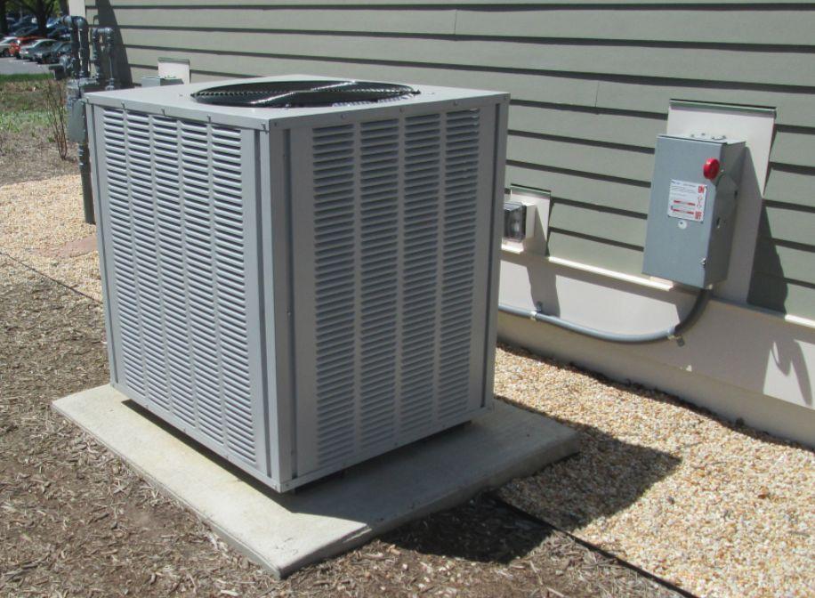 Right Hand Or Left Hand HVAC Coils – How Do I Choose?