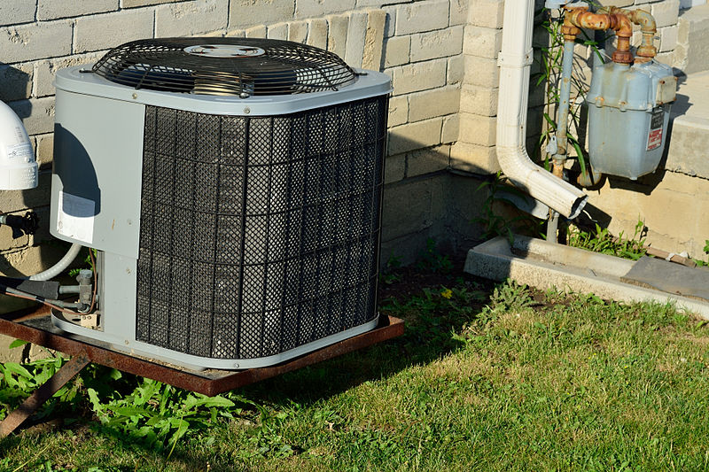 Mini Ducted Air Conditioner – A Boon for All